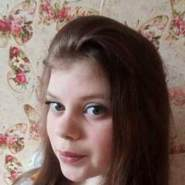 sonyae837636's profile photo