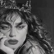 bellabella388's profile photo