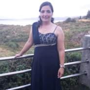 christinec182049's profile photo