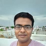 amans264576's profile photo
