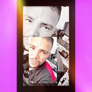aazm144's profile photo