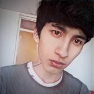 videos789374's profile photo