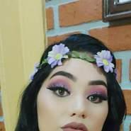 nena797716's profile photo