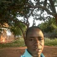 geromem891839's profile photo