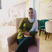 ahmdk026338's profile photo