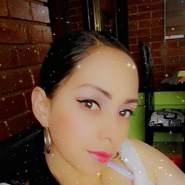 anahyp35842's profile photo