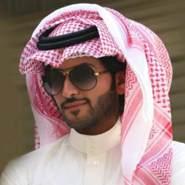 alrwoshan's profile photo