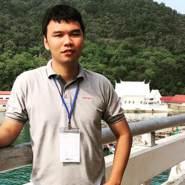 yutthanak769528's profile photo