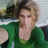 karinh163665's profile photo