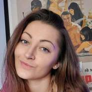 telegues's profile photo