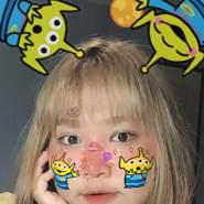 PeetPhetlada2543's profile photo