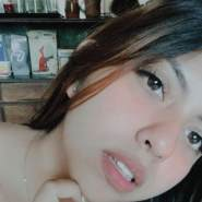 arielgarcia_18's profile photo