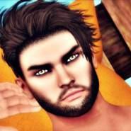 pequenop989298's profile photo