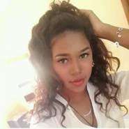 sophia932753's profile photo