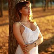 dobrevs909585's profile photo