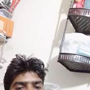 mukeshn964071's profile photo