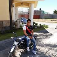 davidrojas983225's profile photo