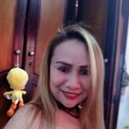 nathalyb733540's profile photo