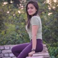 payals604323's profile photo