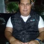 luisg555958's profile photo