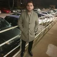 muhammetg695680's profile photo