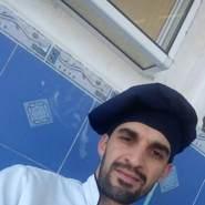 naimb78's profile photo