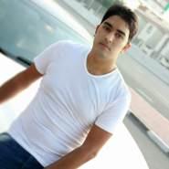 amira053683's profile photo