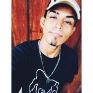 juancarloso770909's profile photo