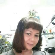 glendalee837166's profile photo
