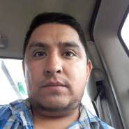 javierc683309's profile photo