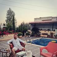 Anas889's profile photo