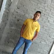 sergioc839302's profile photo