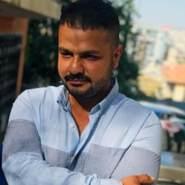 hasanC1100's profile photo