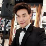 sung669544's profile photo