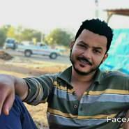 wadahm677954's profile photo