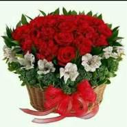 mohammadm177814's profile photo