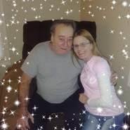 donnae723170's profile photo