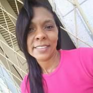 lilianeo625332's profile photo