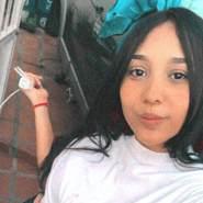 Nicoll012's profile photo