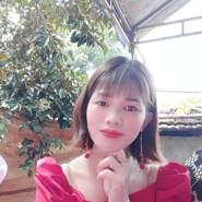 ngocl94's profile photo