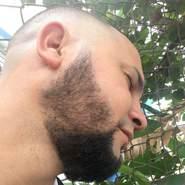 jesemim's profile photo