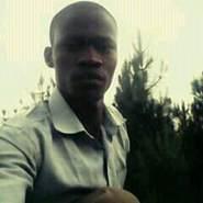 sandu_cyrilo_5's profile photo