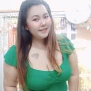 manim276759's profile photo