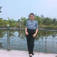 huongl739037's profile photo