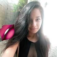 mariag421871's profile photo