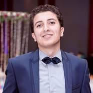 abdelrhmany423650's profile photo