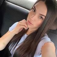 cloudm311485's profile photo