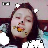 vanessal700339's profile photo