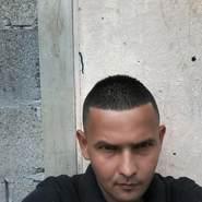 yadield728695's profile photo