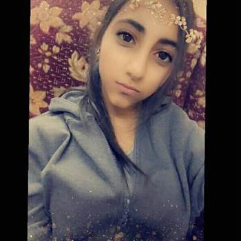 fawazzya_Al 'Asimah_Svobodný(á)_Žena